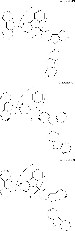 Figure US20090134784A1-20090528-C00024