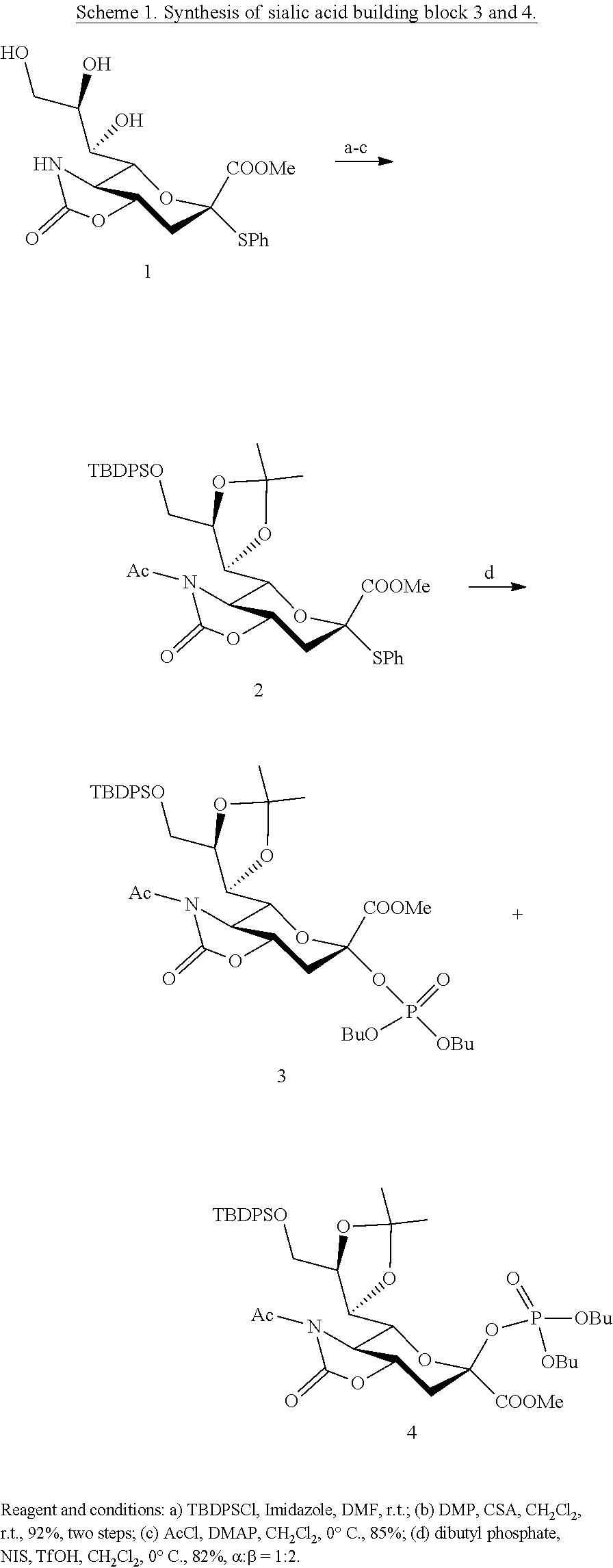 Figure US09981030-20180529-C00077
