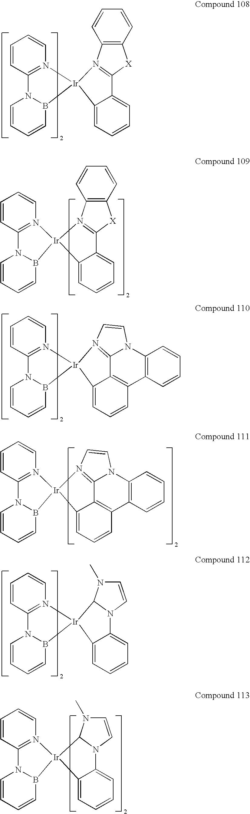 Figure US08586203-20131119-C00134