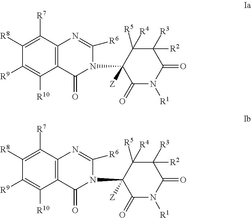 Figure US09913845-20180313-C00016