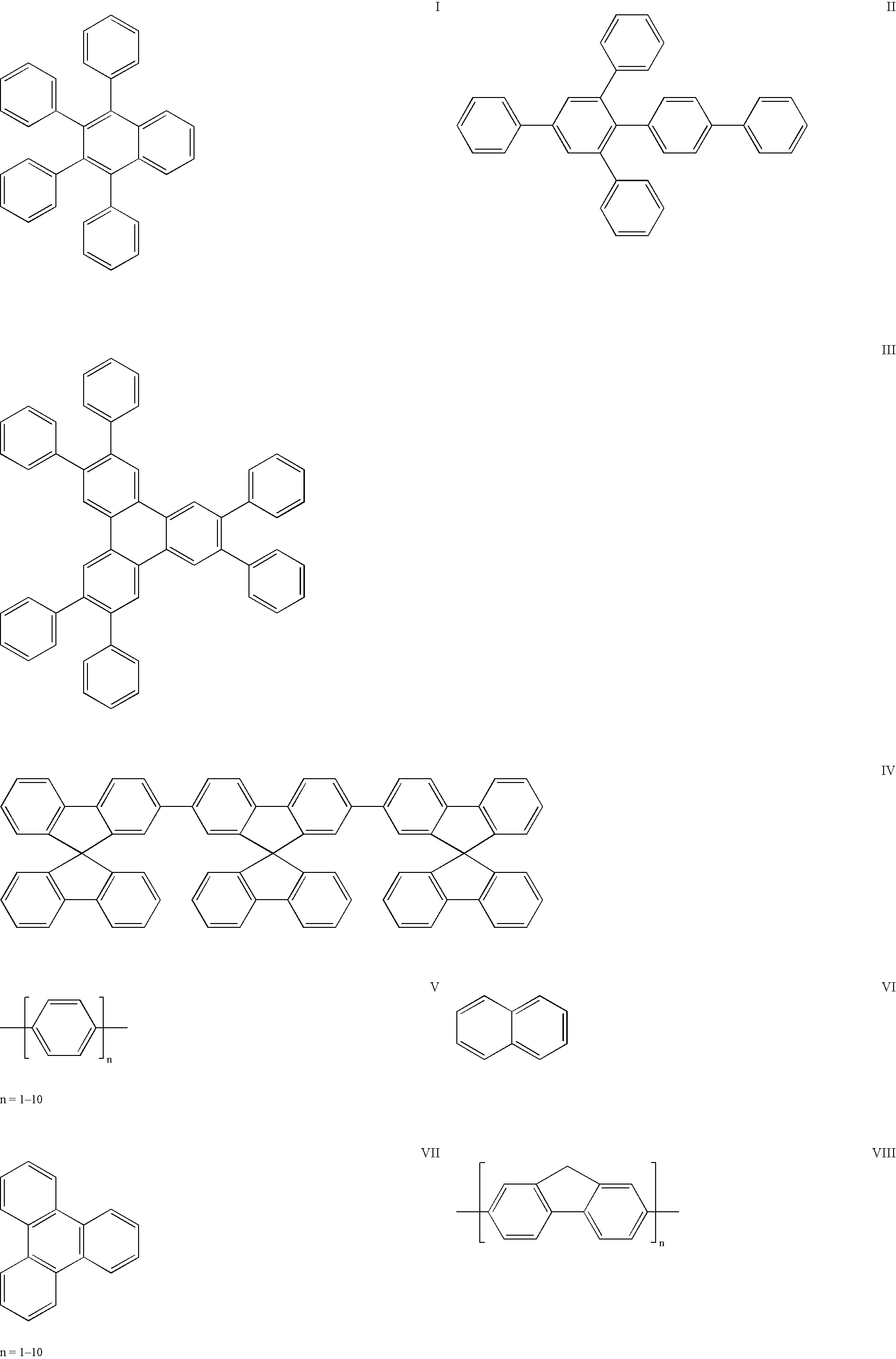 Figure US20050025993A1-20050203-C00001
