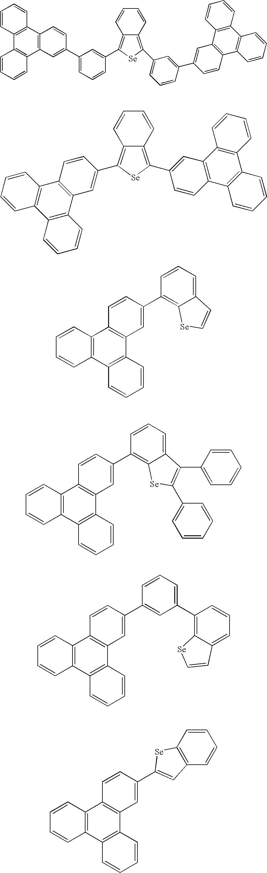 Figure US20100072887A1-20100325-C00028
