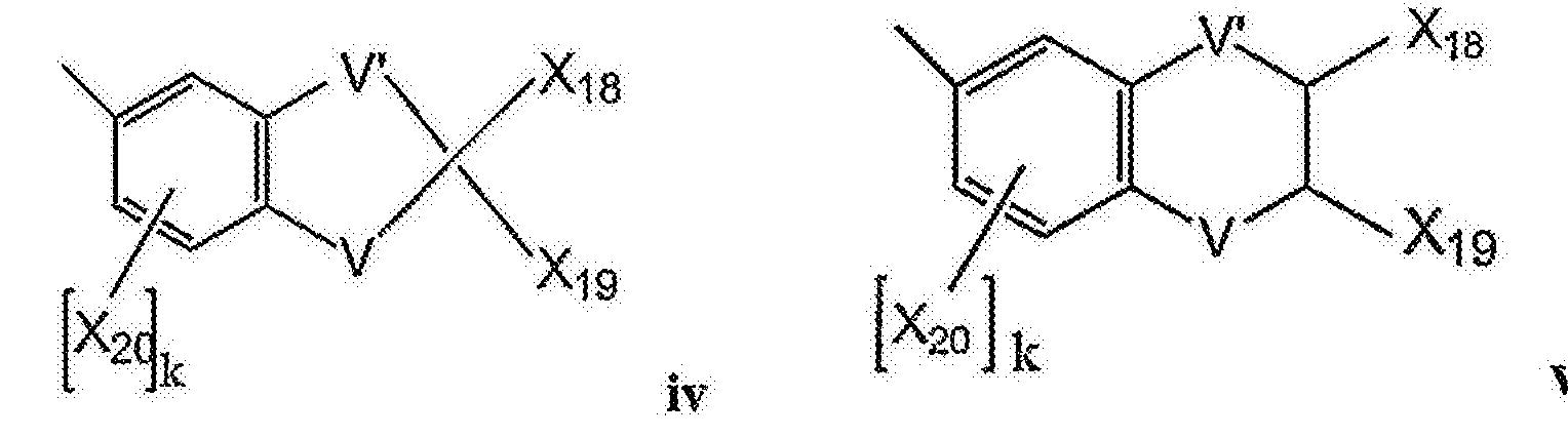 Figure CN105838349AD00641