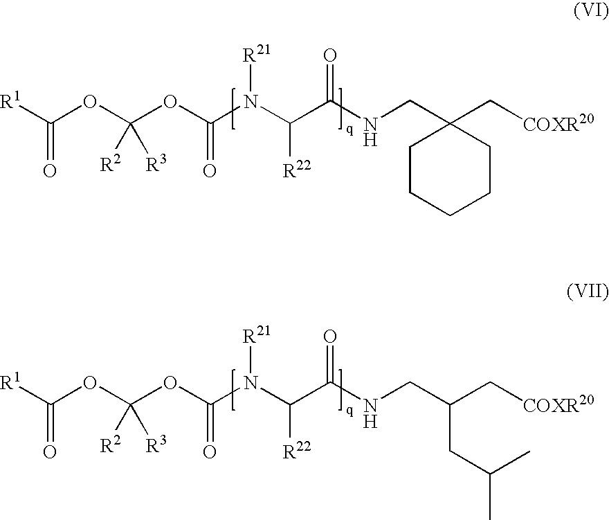 Figure US06927036-20050809-C00017