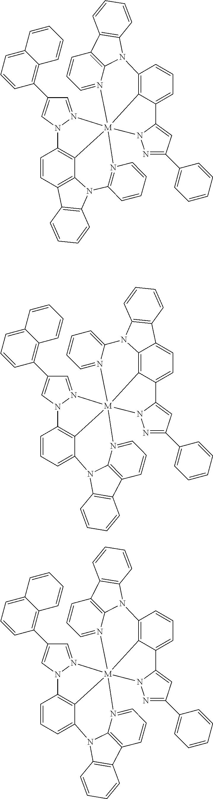 Figure US09818959-20171114-C00306