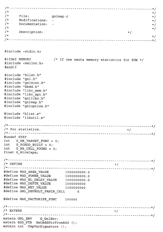 Figure US20020157063A1-20021024-P00505