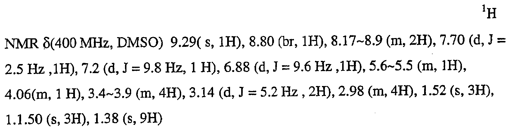 Figure 112004032346398-pct00027