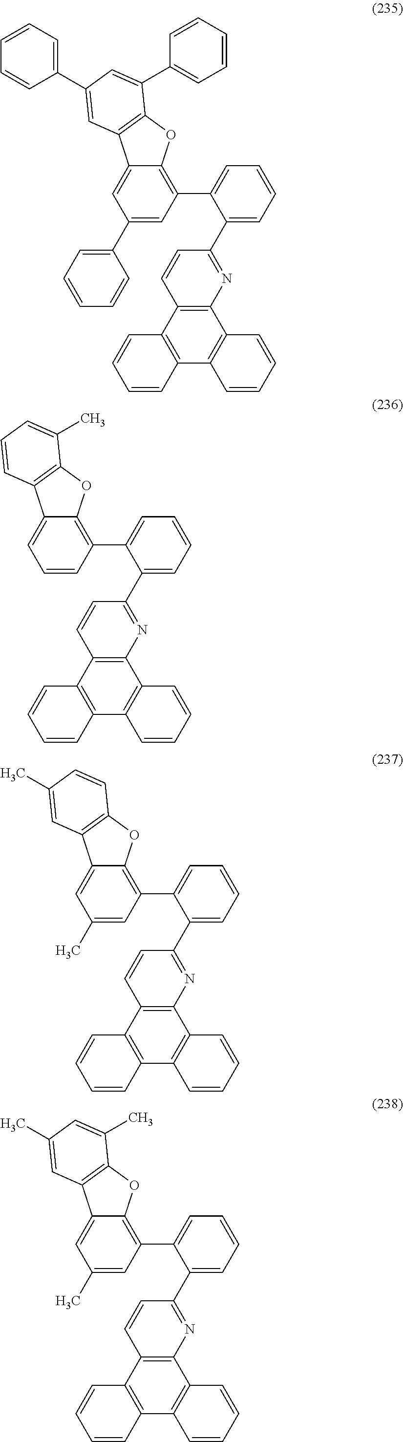 Figure US09843000-20171212-C00045