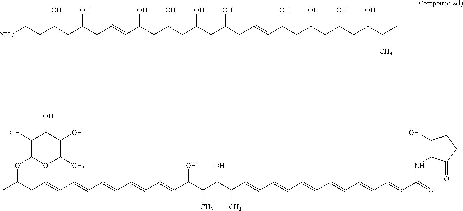 Figure US07375088-20080520-C00098