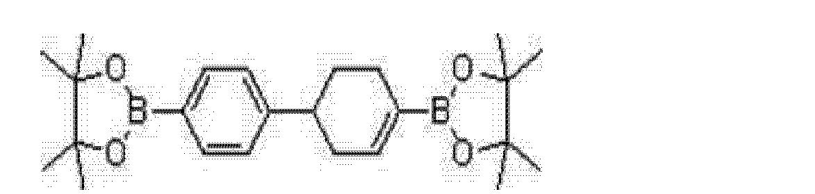 Figure CN102378762AD01244