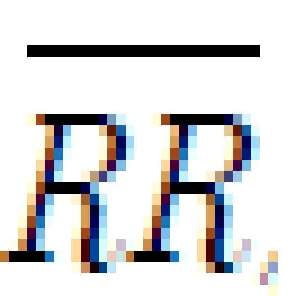 Figure 112013113209644-pat00002