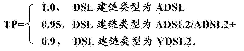 Figure CN104219172BD00063