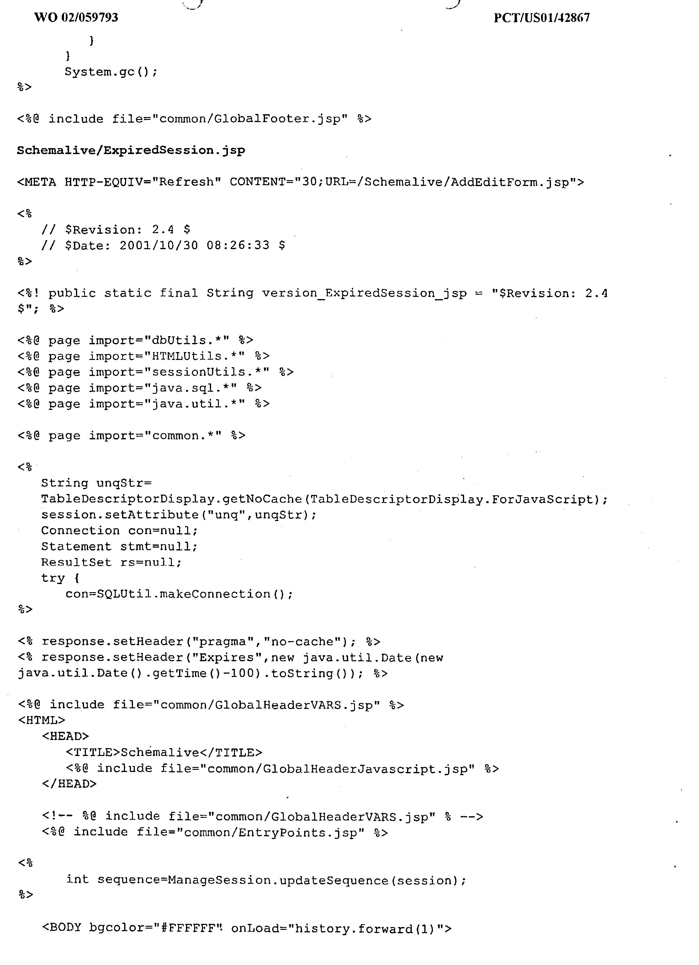 Figure US20040073565A1-20040415-P00052