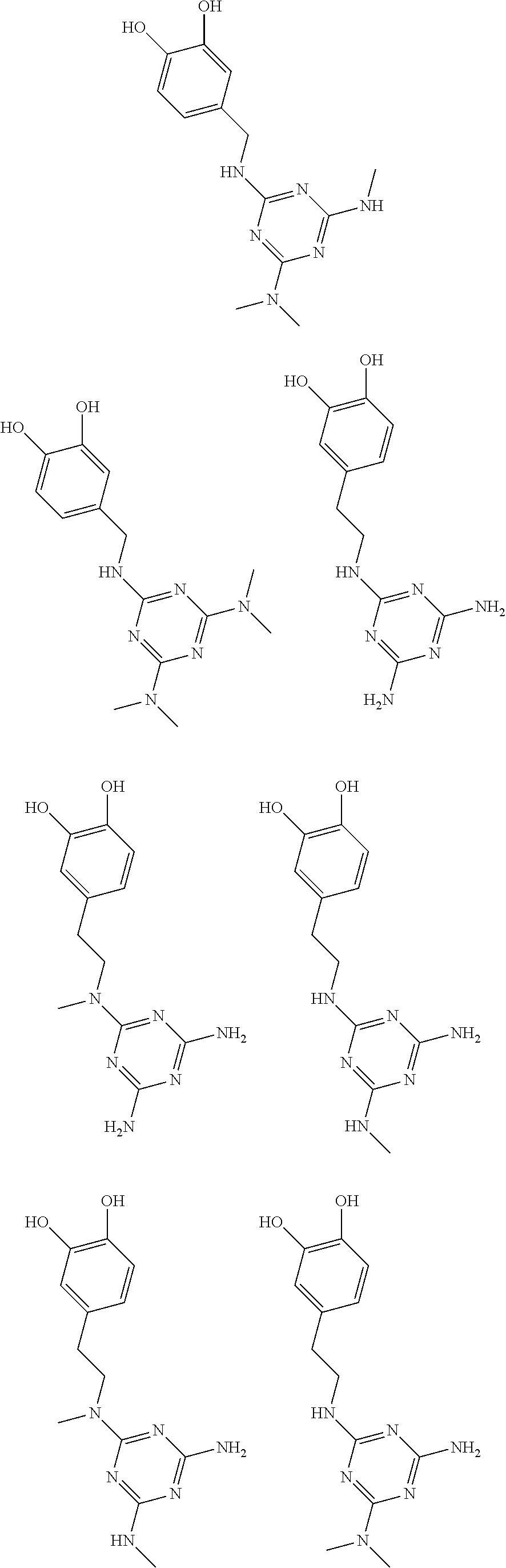 Figure US09480663-20161101-C00117