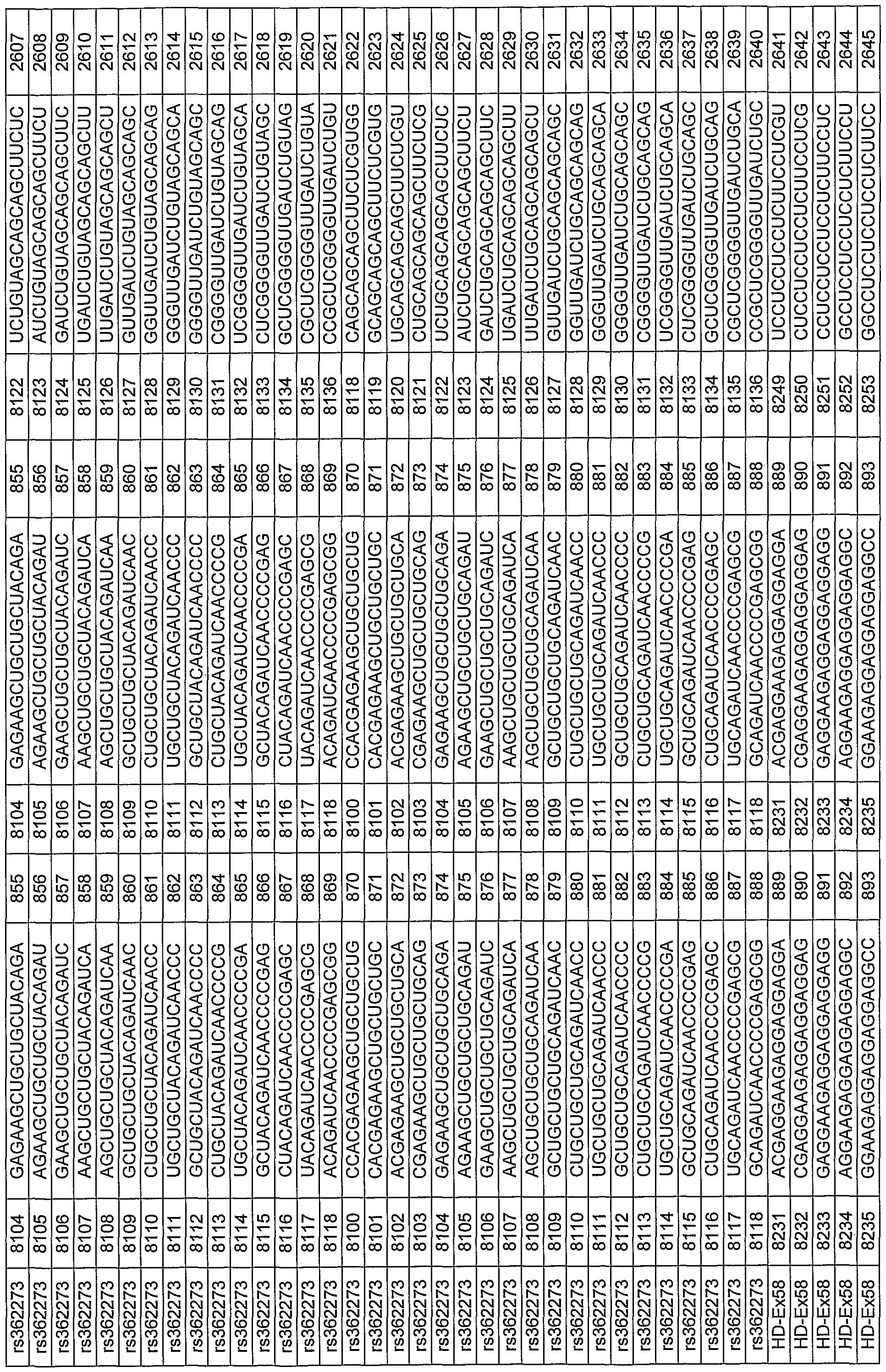 Figure imgf000235_0002