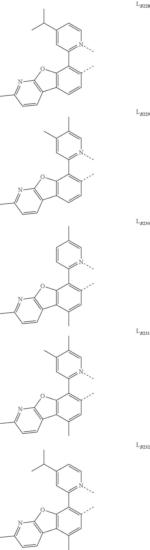 Figure US20180130962A1-20180510-C00112