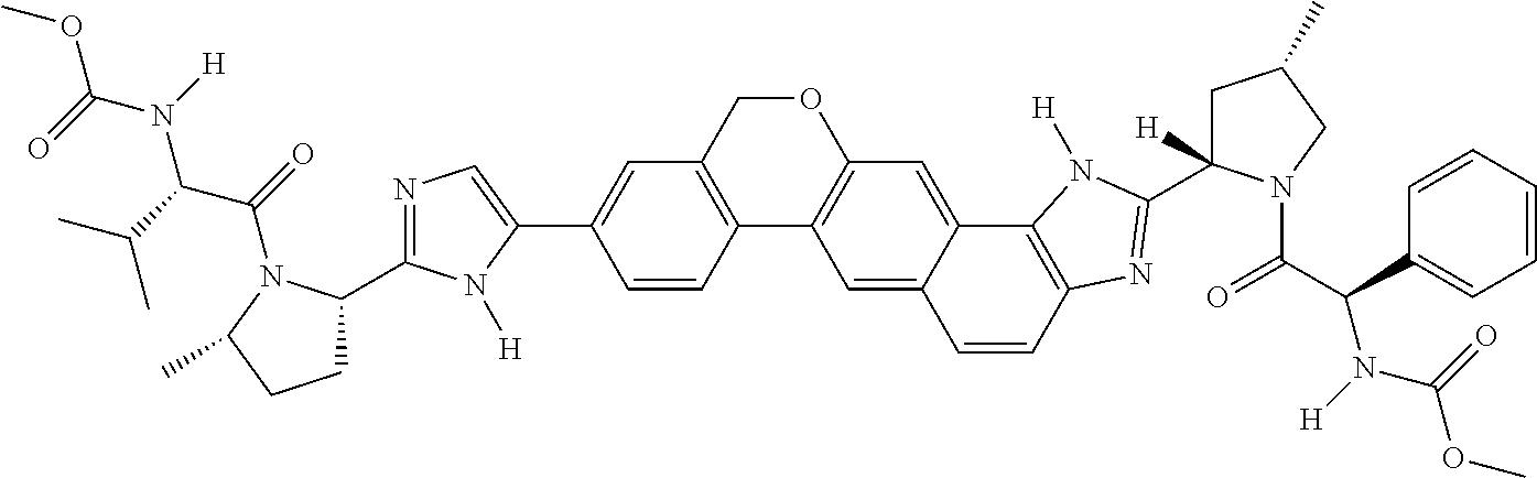 Figure US09868745-20180116-C00179