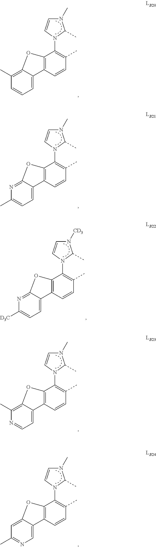 Figure US20170229663A1-20170810-C00287