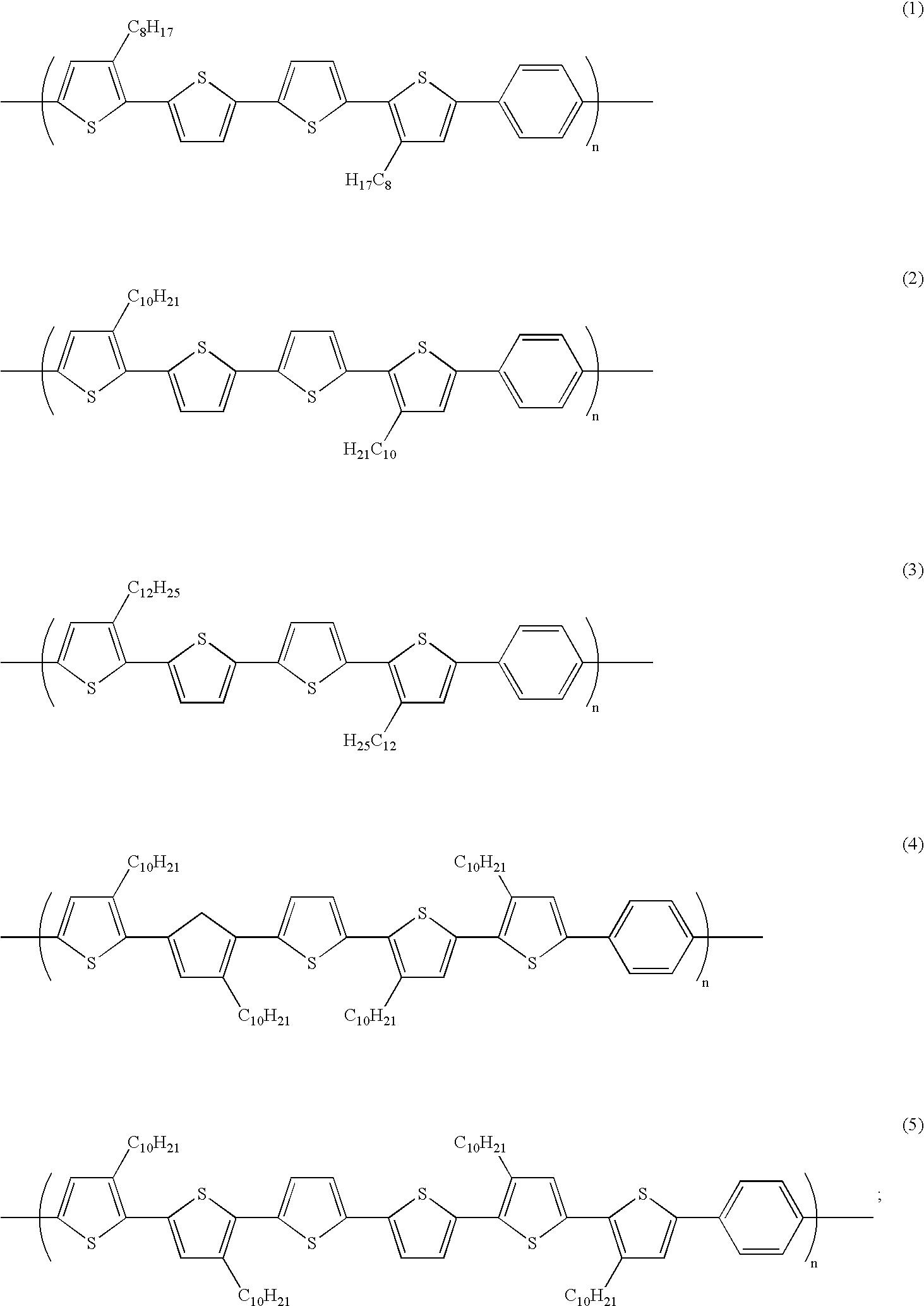 Figure US20070228363A1-20071004-C00009
