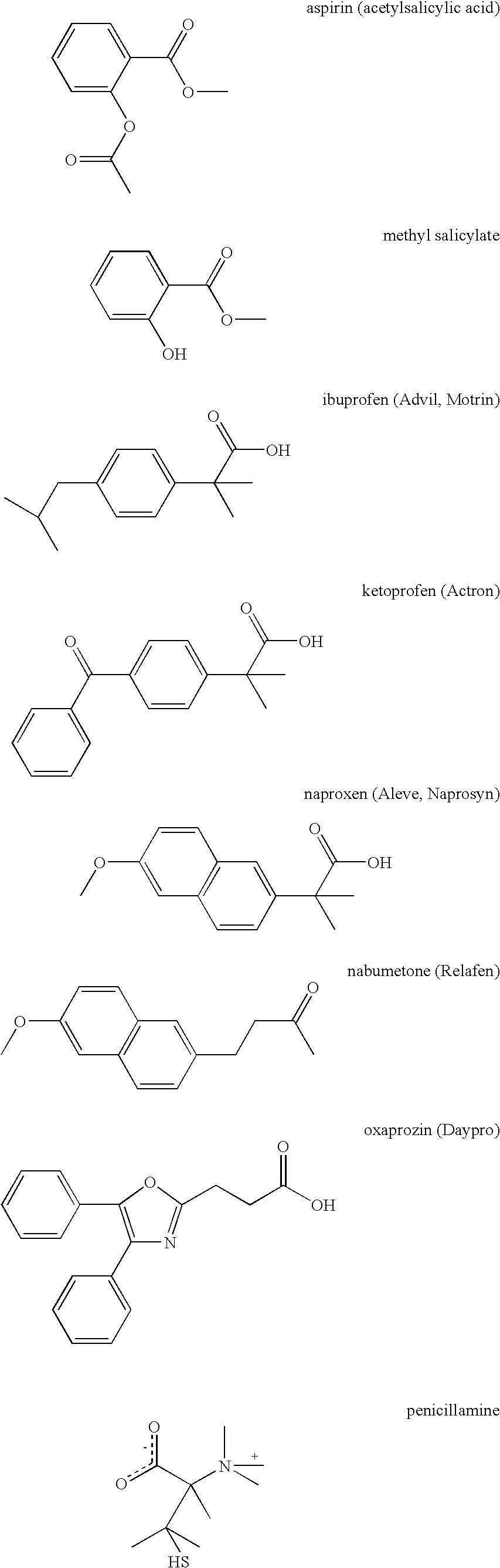 Figure US06706892-20040316-C00060