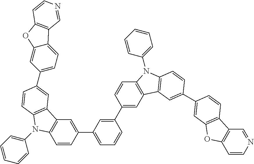 Figure US09059412-20150616-C00115