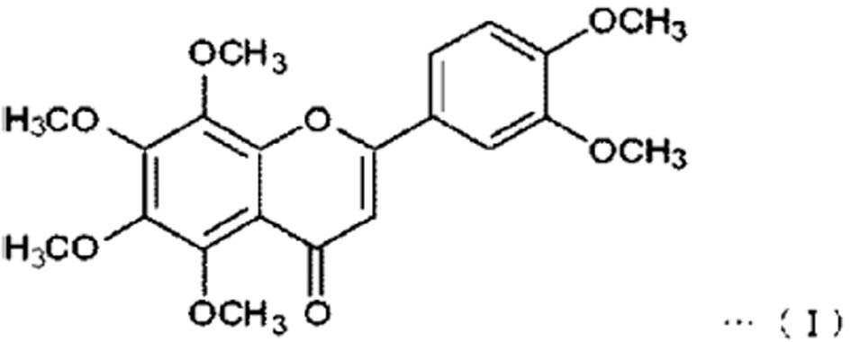 Figure 112015044699215-pct00001
