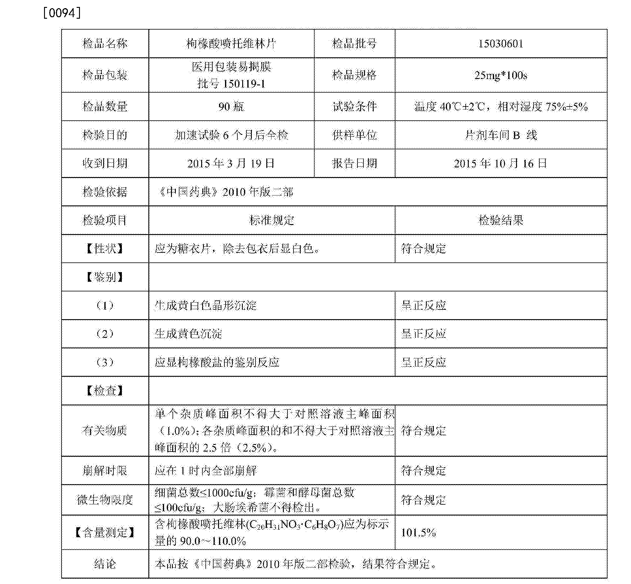 Figure CN105619981AD00121