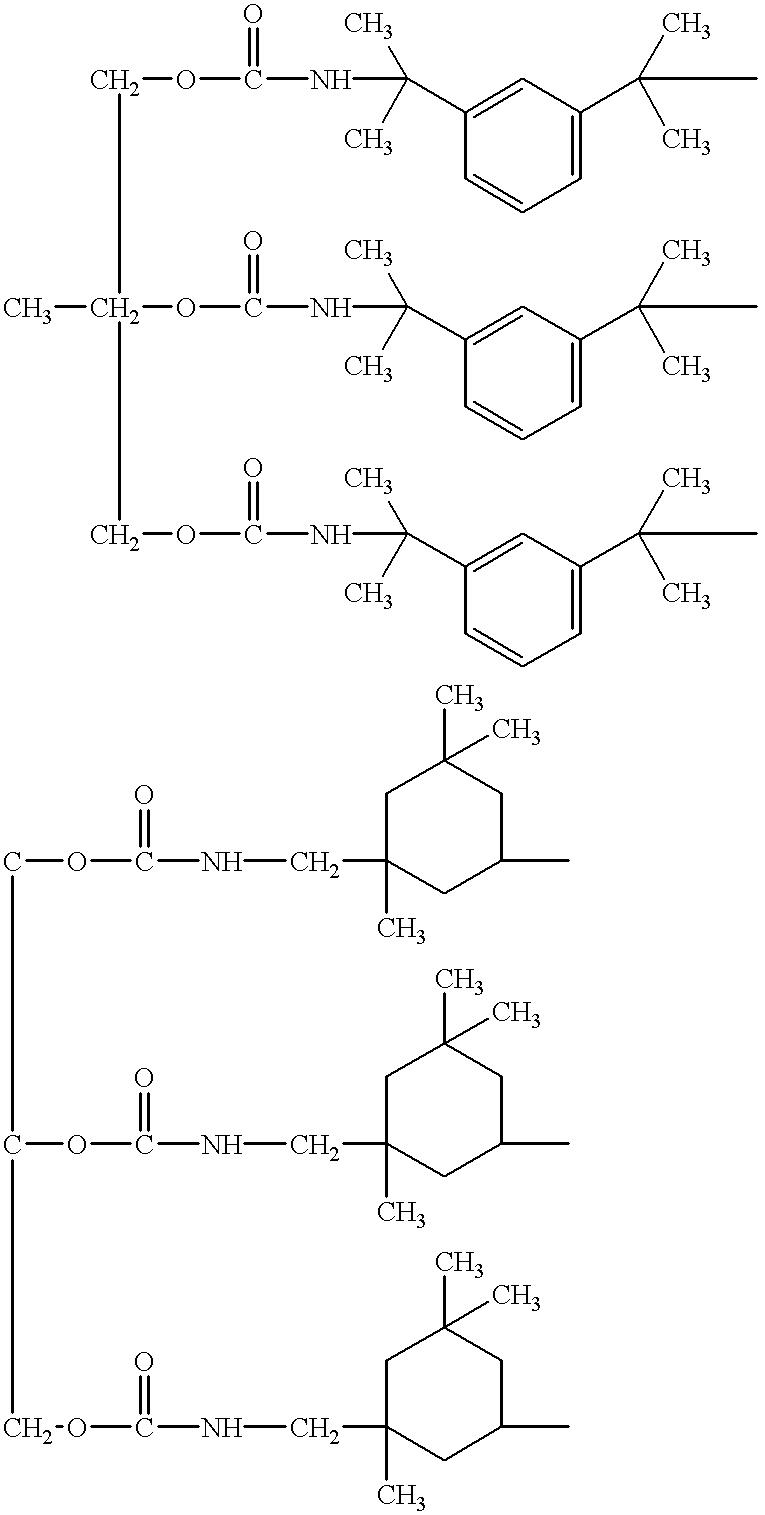 Figure US06306939-20011023-C00005