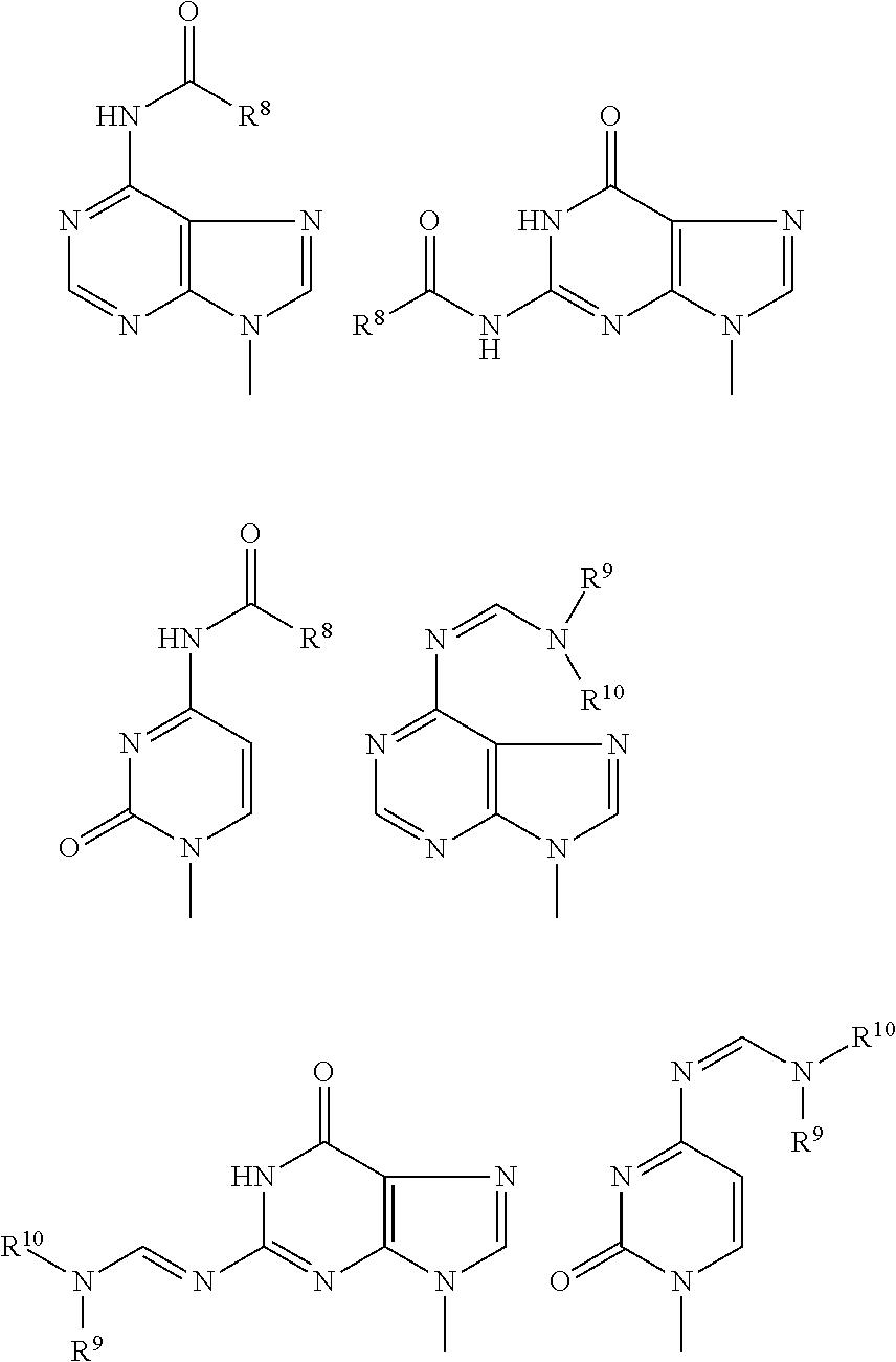Figure US09695211-20170704-C00058