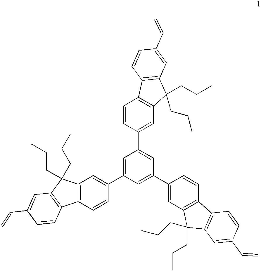 Figure US20030064248A1-20030403-C00001
