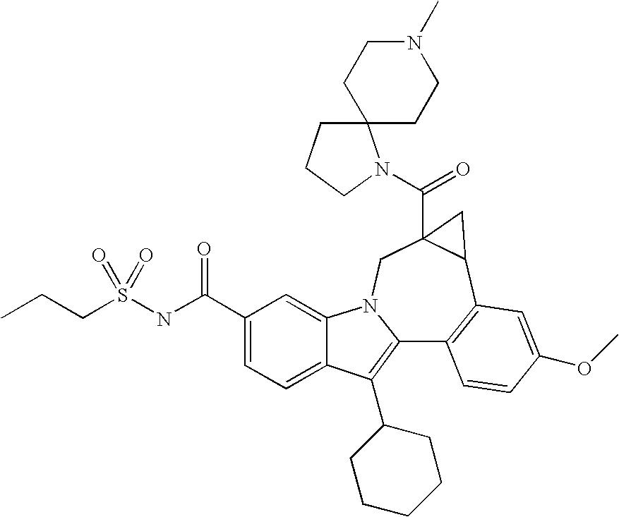 Figure US08124601-20120228-C00121