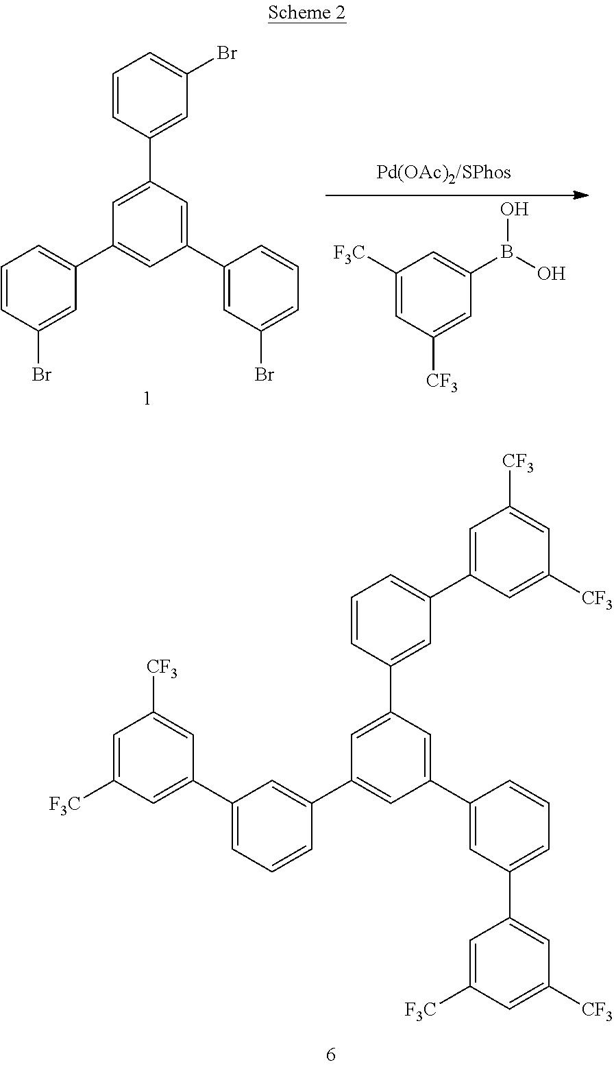Figure US09711748-20170718-C00008