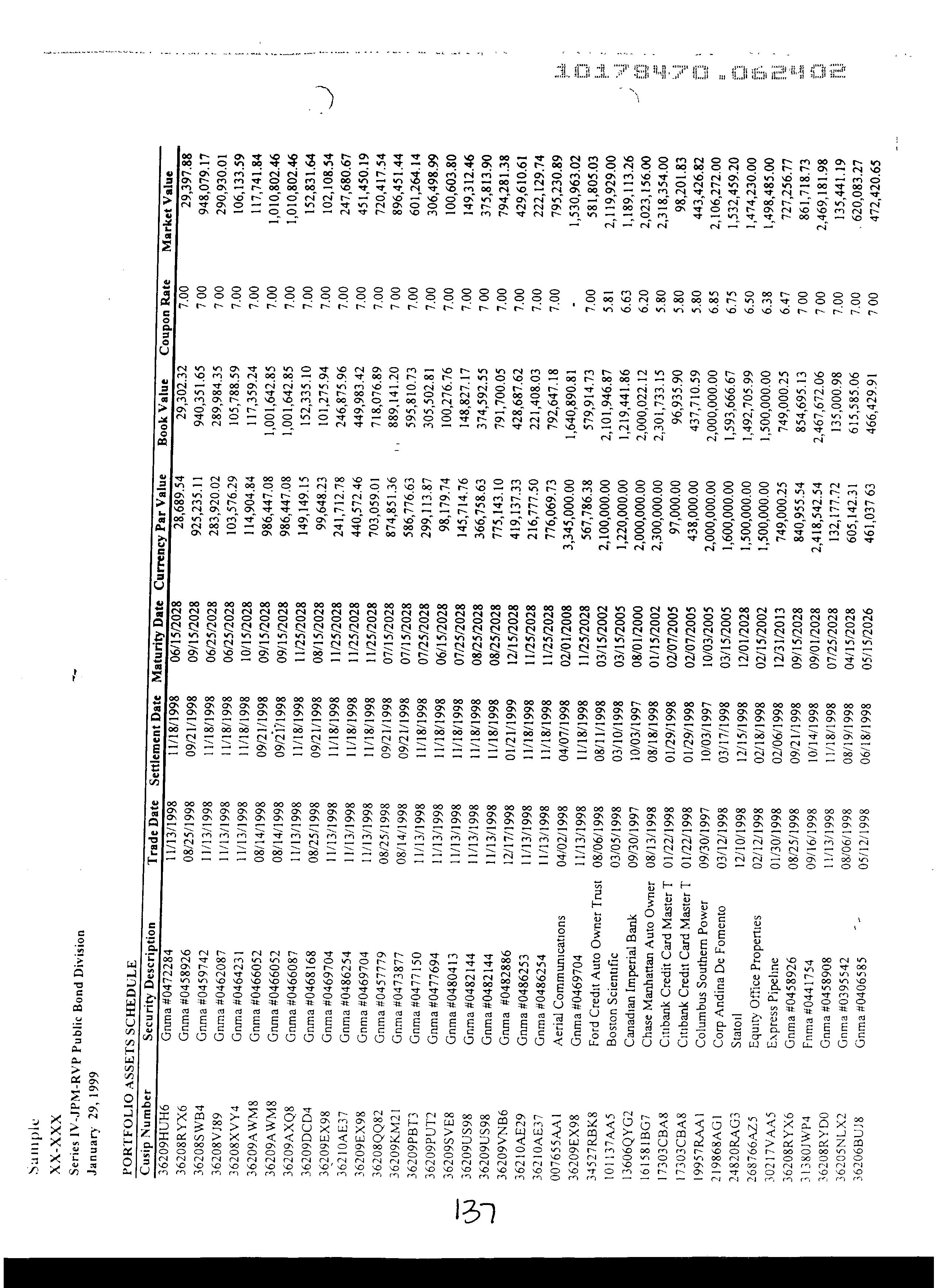 Figure US20030078815A1-20030424-P00027