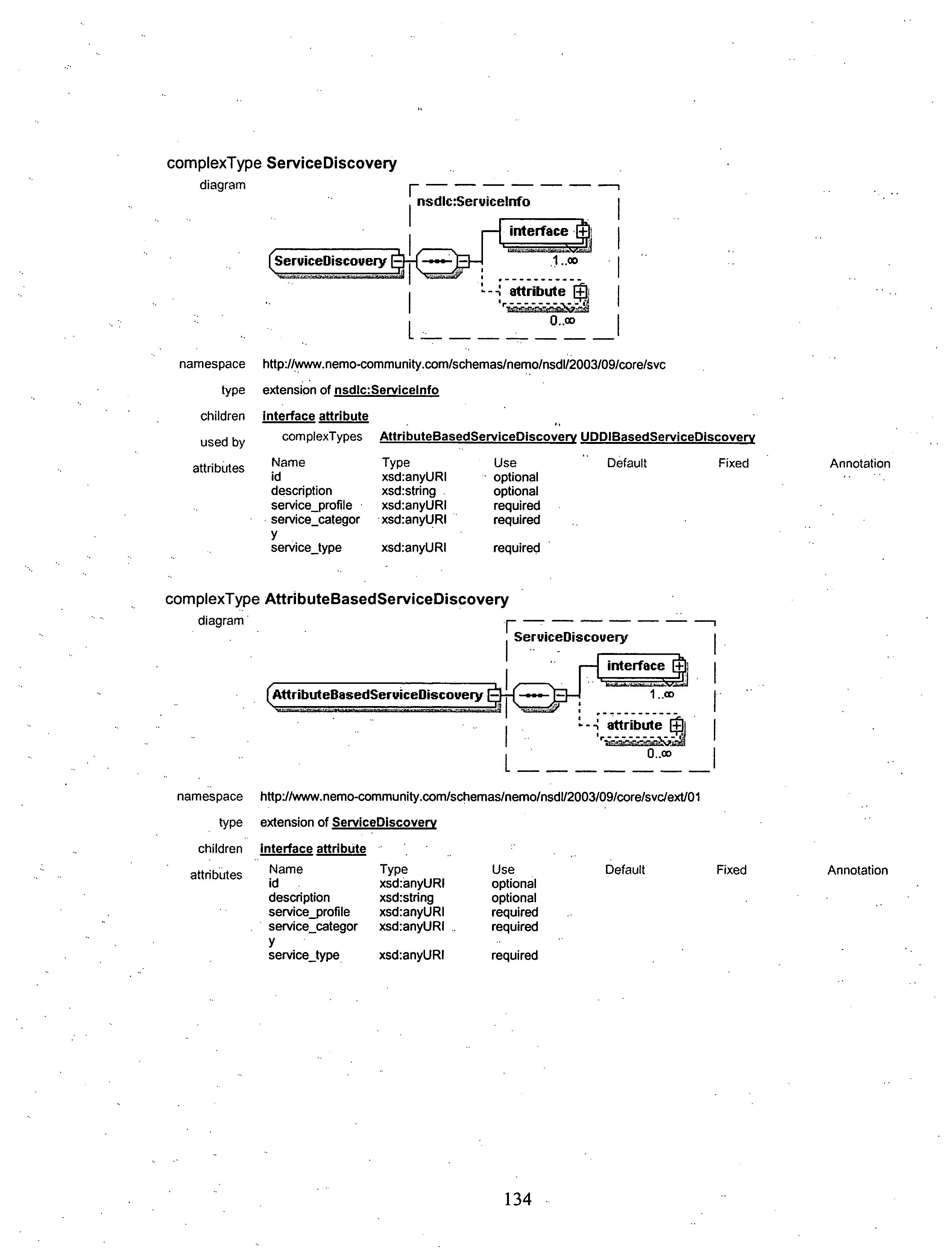 Figure US20070283423A1-20071206-P00020