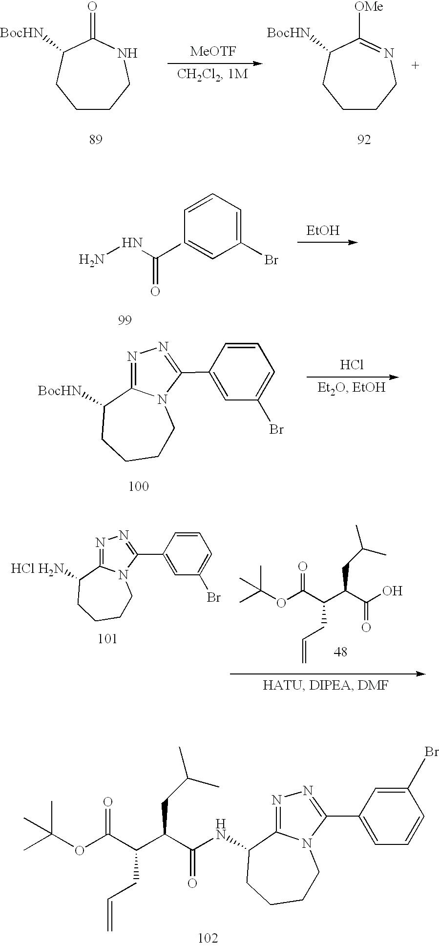 Figure US20020055501A1-20020509-C00104