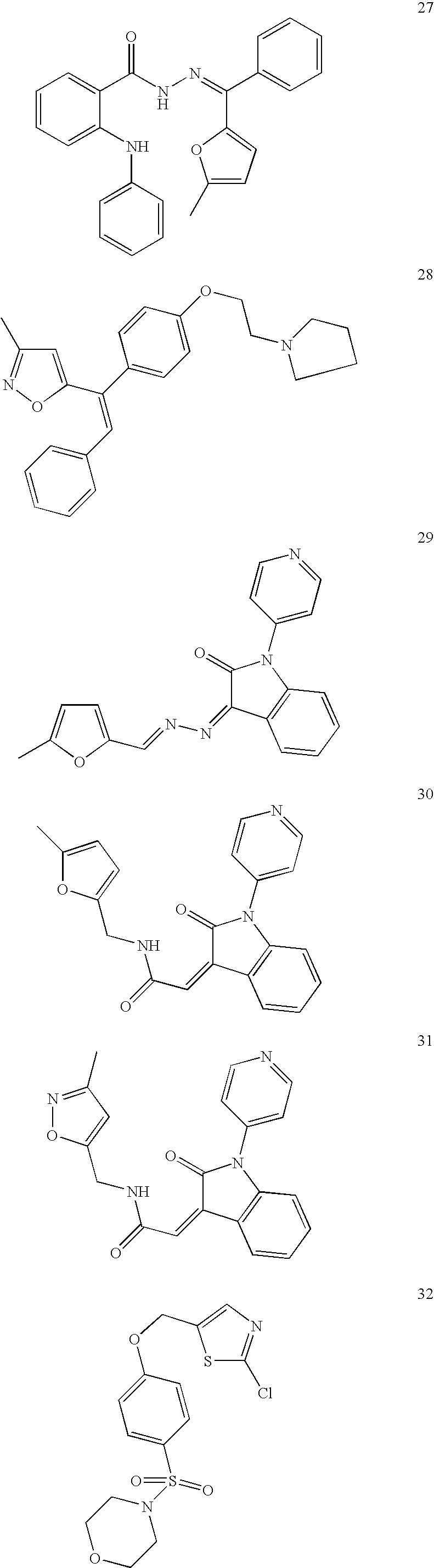 Figure US20040204477A1-20041014-C00013