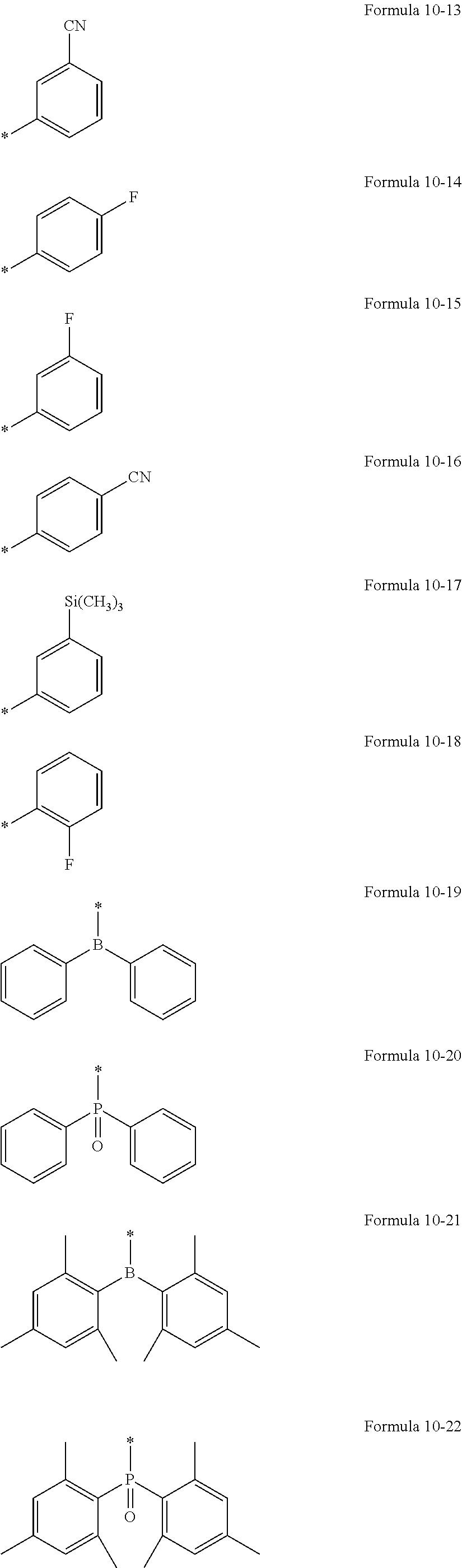 Figure US20160155962A1-20160602-C00281