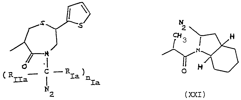 Figure imgf000006_0004