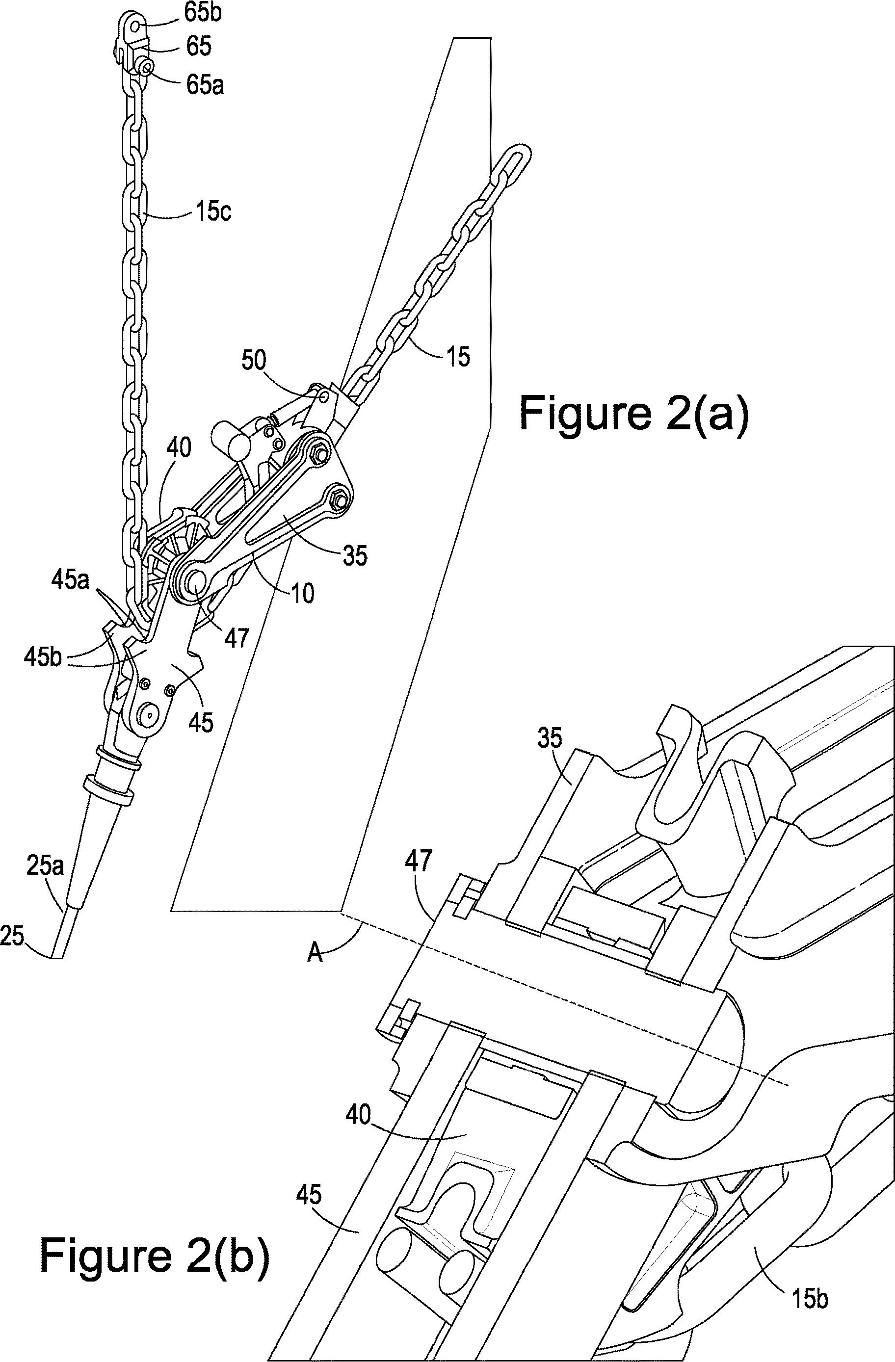 Figure GB2553499A_D0001