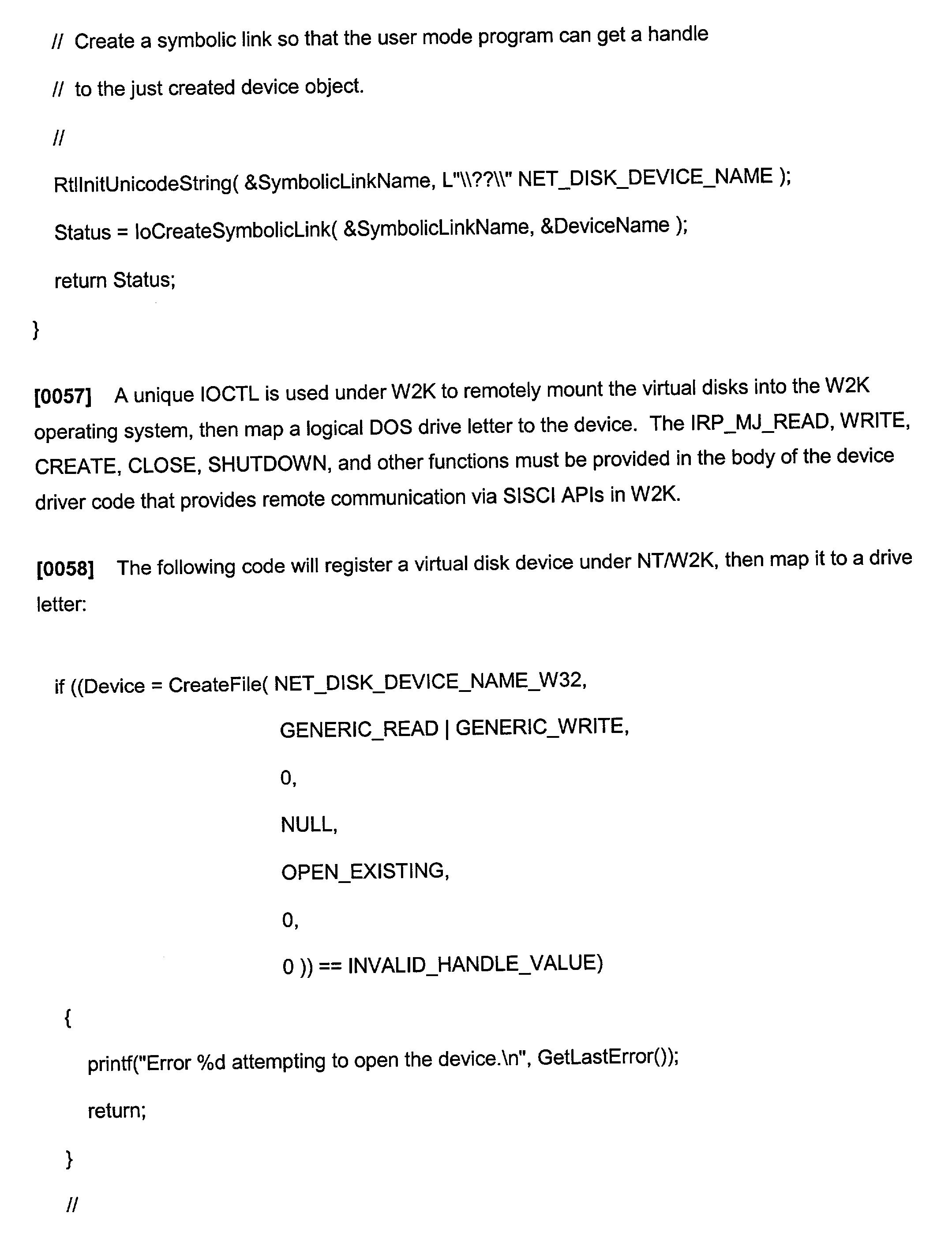 Figure US20030041211A1-20030227-P00003
