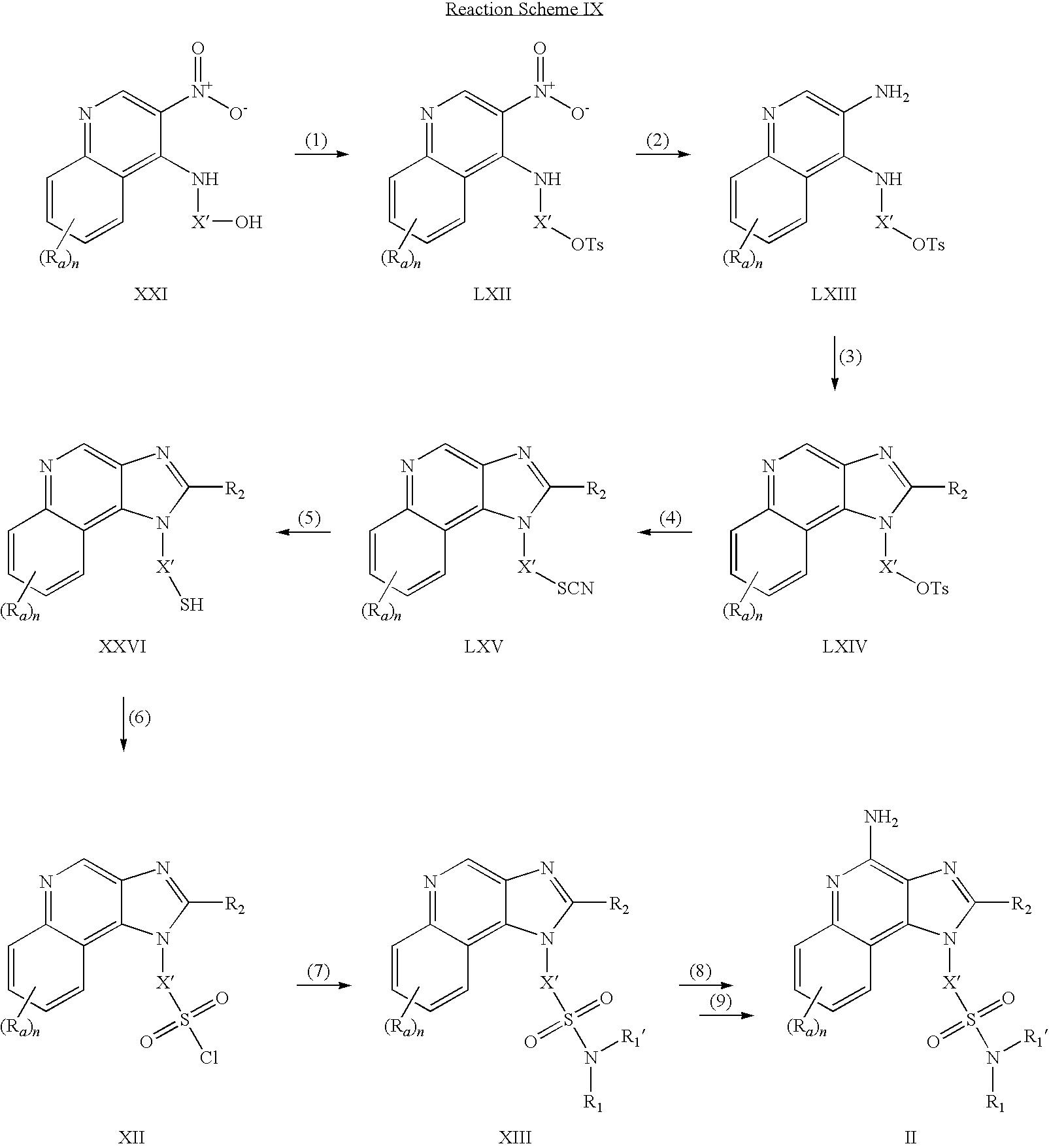 Figure US08735421-20140527-C00075