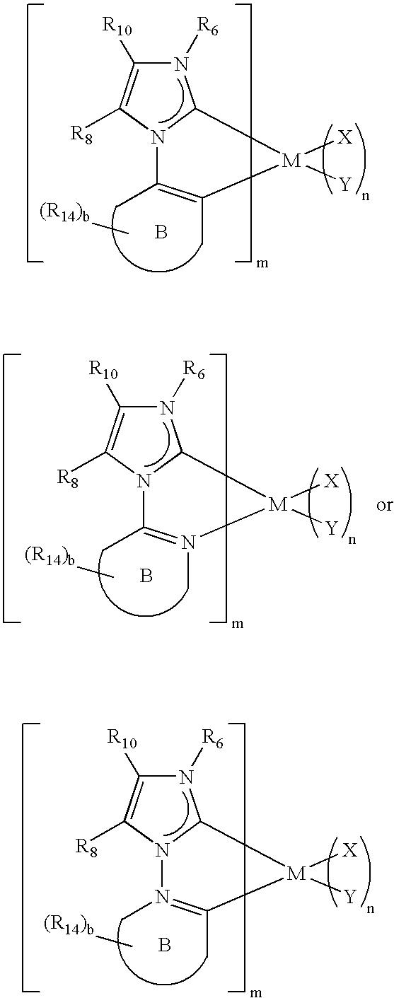 Figure US07491823-20090217-C00019
