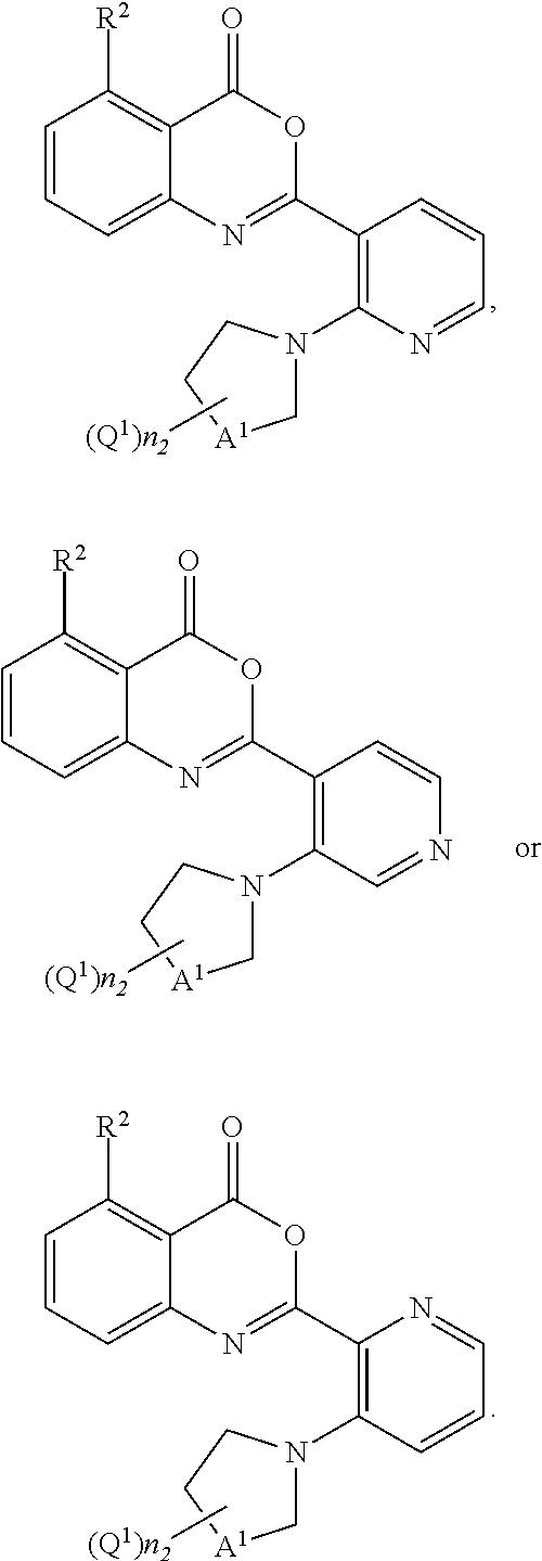 Figure US07879846-20110201-C00367