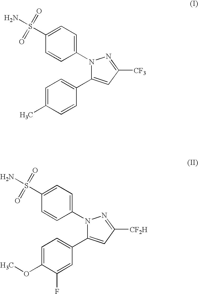 Figure US20030161867A1-20030828-C00001