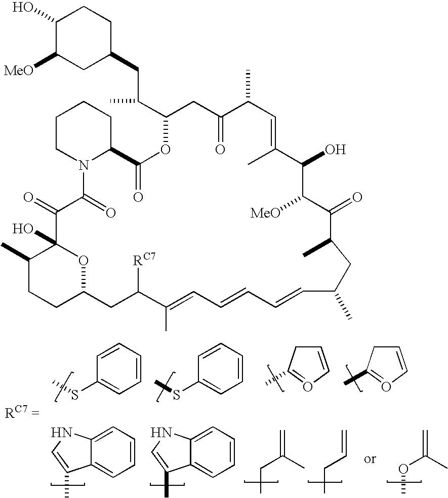 Figure US20040082515A1-20040429-C00013