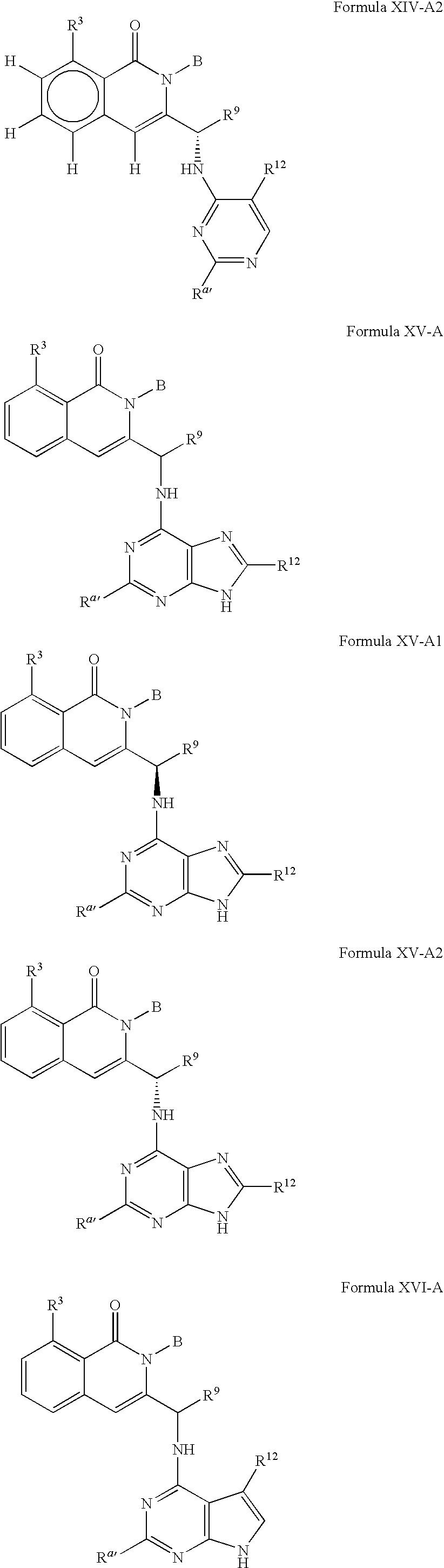 Figure US08193182-20120605-C00064