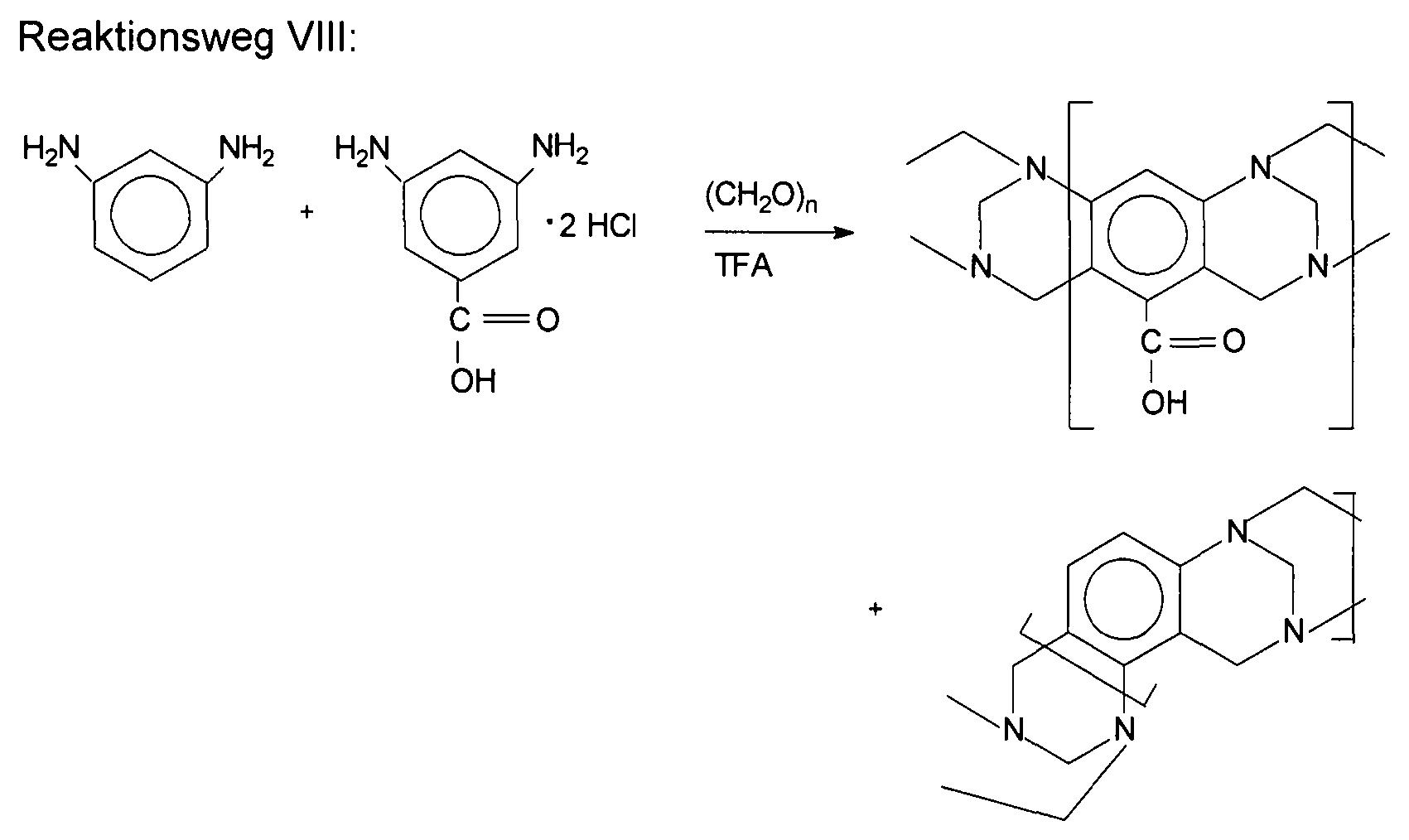 Figure DE112016005378T5_0022