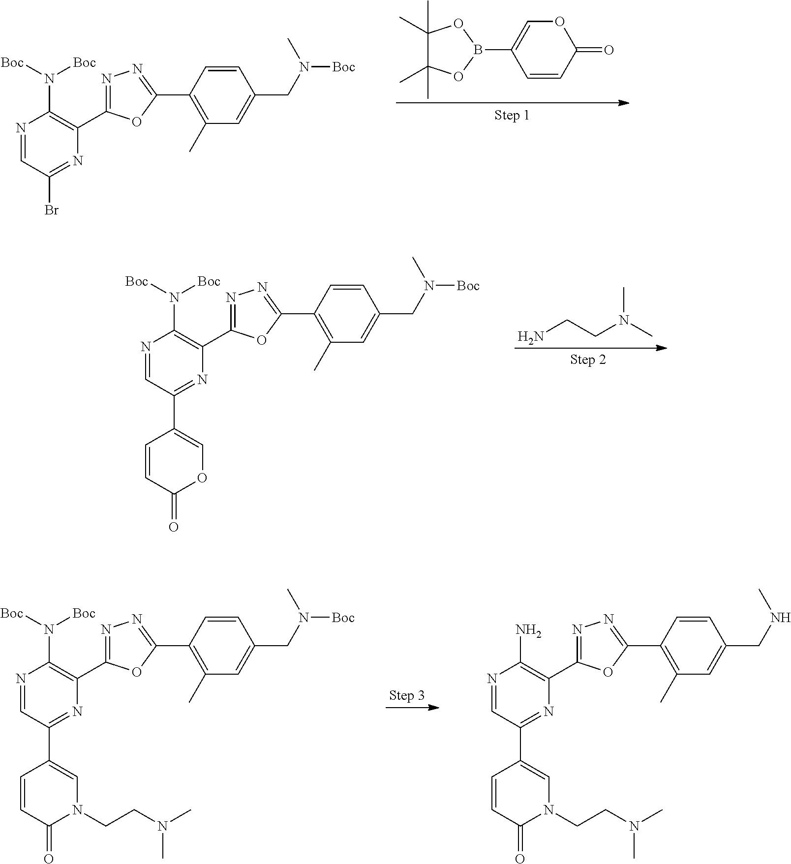 Figure US09630956-20170425-C00193