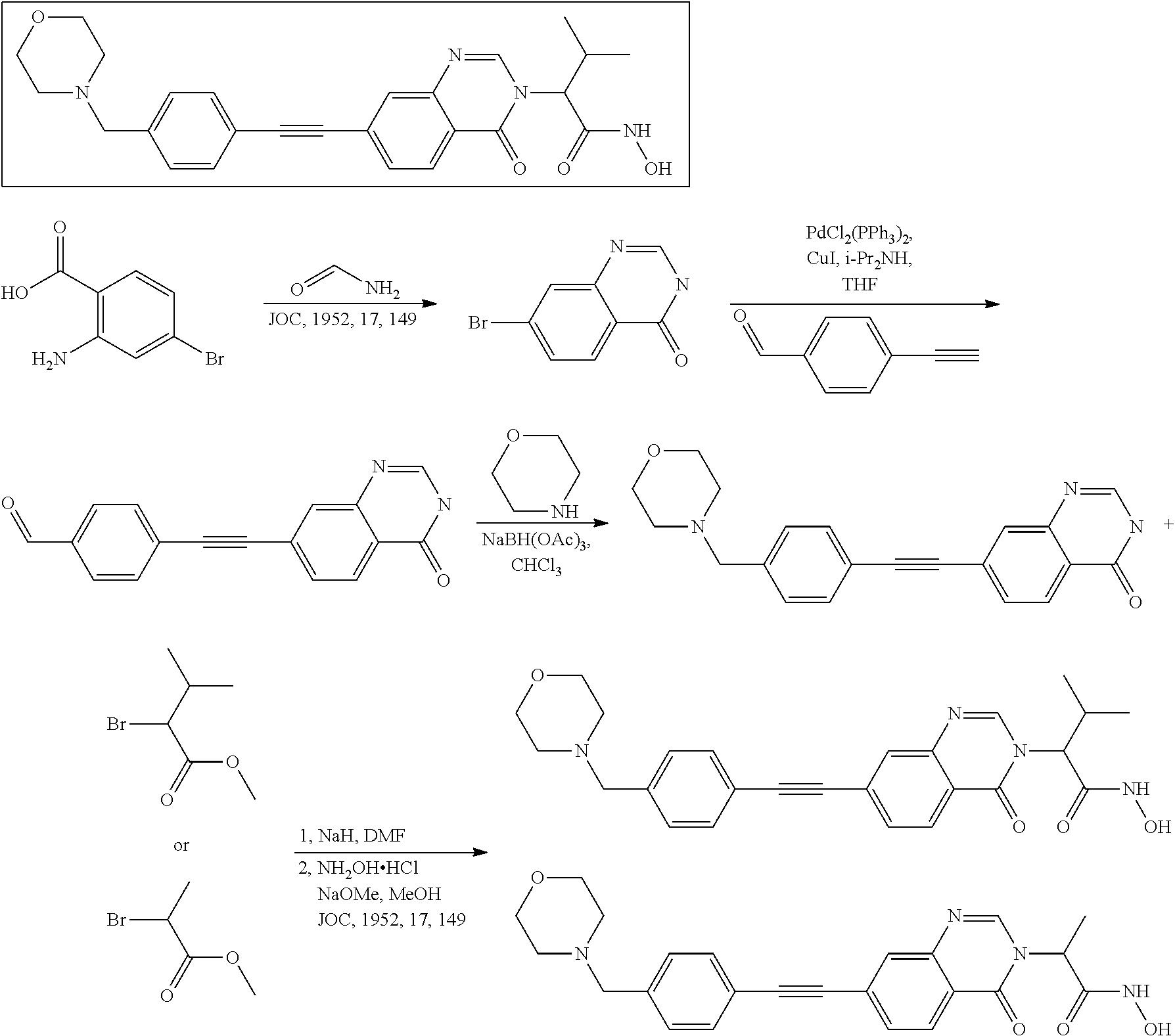 Figure US09617256-20170411-C00115