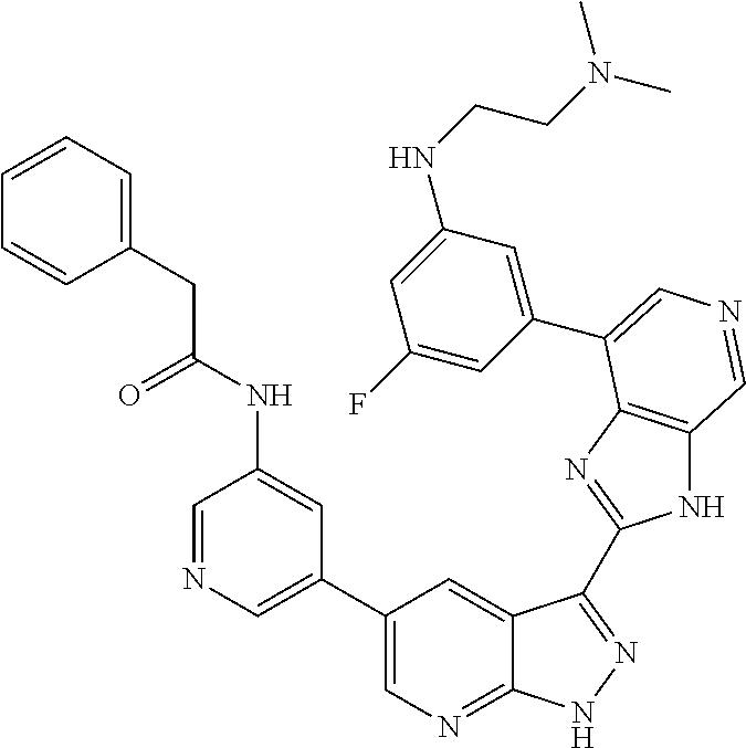 Figure US08618128-20131231-C00460